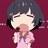 rara_run2
