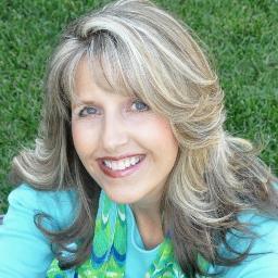 Sue Ingebretson Social Profile