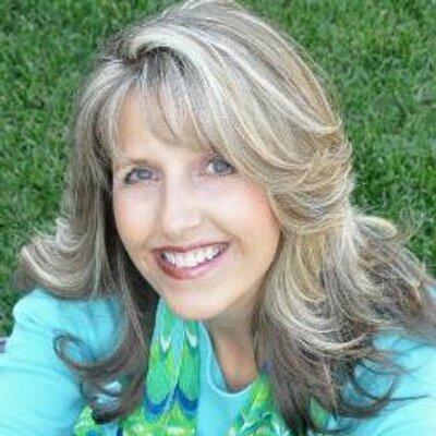 Sue Ingebretson | Social Profile