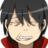 actualshintaro_ profile
