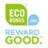 @EcoBonus