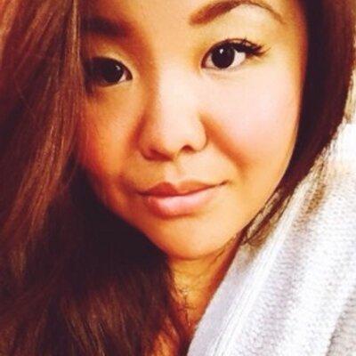 Tessa Tham | Social Profile