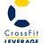 CrossFit Leverage