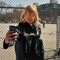 Sam Kidd | Social Profile