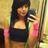 annamarie_lobur