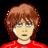 The profile image of teruterupasu