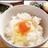 gochisou_sama