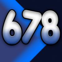 6title78 / I678 | Social Profile