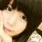 @fuku_sanae