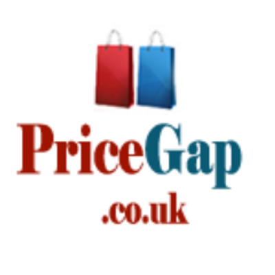 PriceGap