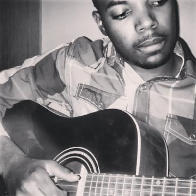 Anthony Johnson | Social Profile