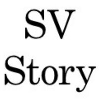 Silicon Valley Story | Social Profile