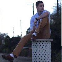 Hector toro | Social Profile