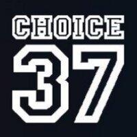 Choice37 | Social Profile