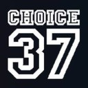 Photo of Choice37's Twitter profile avatar