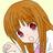 りの@激病みドン底丸 rinocham のプロフィール画像