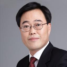 김기식(사람+정책+미래) Social Profile