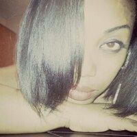 ♥RedHoliday♥ | Social Profile