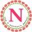 n_n_partner