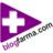 blogfarma_com