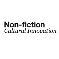 nonfictionnl