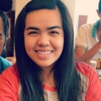Mara Manimtim | Social Profile