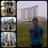 @Satria_Qatka