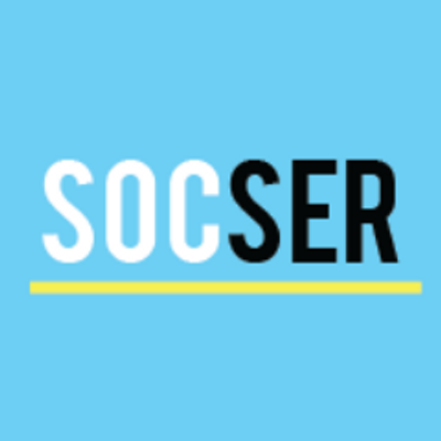 SocSer