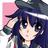 suzumori_haruka