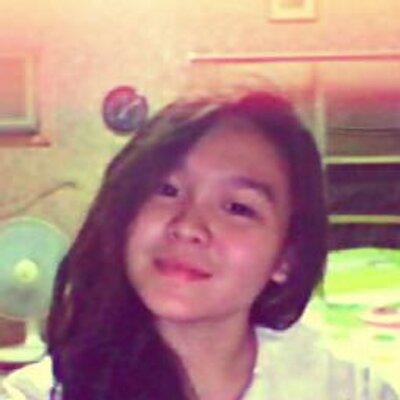 Mich Ann Lim