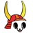 The profile image of hikotanbot
