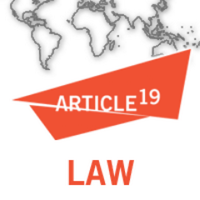 article19law