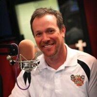 Greg Burgess | Social Profile