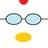 The profile image of tikinn_bot