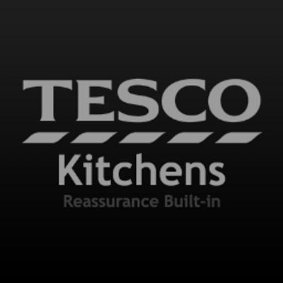 Tesco Kitchens