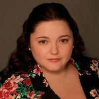 Wendy Jacinto | Social Profile