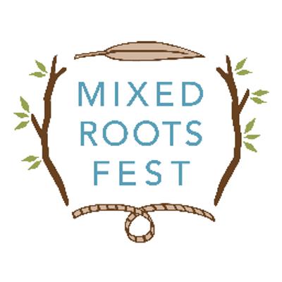 Mixed Roots Fest | Social Profile