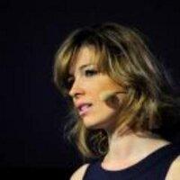 Helena López-Casares | Social Profile