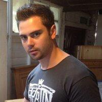 James O'neill | Social Profile