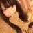 lovedays109_fan