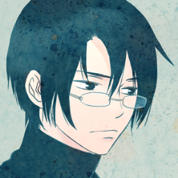 か~ま Social Profile