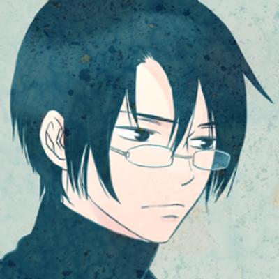 か~ま | Social Profile