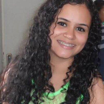 Dinah Dantas ♫ | Social Profile