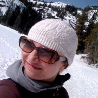 Kelly Munson | Social Profile