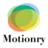 @Motionry