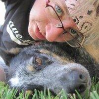 Juno Ogle   Social Profile
