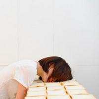 sakiko hirano | Social Profile