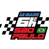 6h de São Paulo | Social Profile