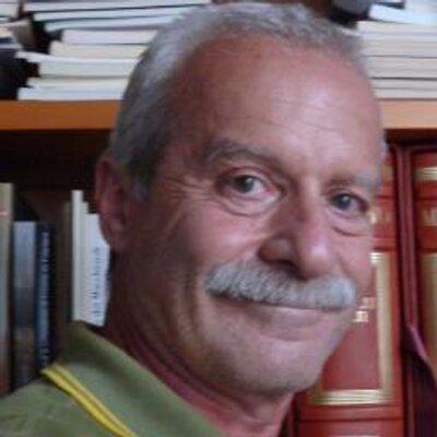 Giorgio Giorgetti 🇮🇹