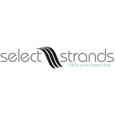 Select Strands | Social Profile
